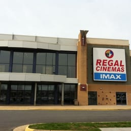 regal cinemas manassas 14 imax 24 fotos 59 beitr ge kino 11380 bulloch dr manassas. Black Bedroom Furniture Sets. Home Design Ideas