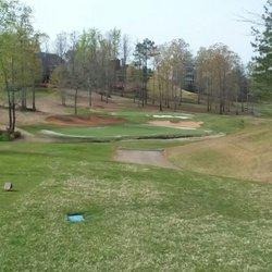 Mirror Lake Golf Club Golf 1000 Canongate Blvd Villa Rica Ga