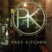 prep kitchen little italy 2012 photos 1613 reviews american new 1660 india st little italy san diego ca restaurant reviews phone number - Prep Kitchen Little Italy