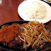 Temari Japanese Restaurant Rockville