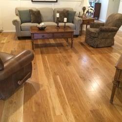 Good Photo Of Wood Guys Hardwood Flooring   Tulsa, OK, United States ...