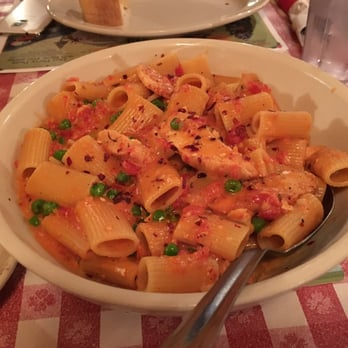 Buca Di Beppo Italian Restaurant 523 Photos 836 Reviews
