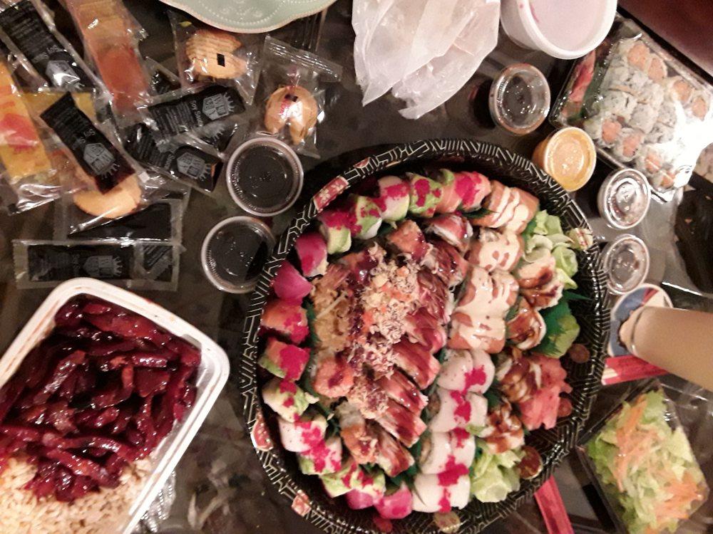 Taste Garden: 25935 Plaza Dr, Millsboro, DE