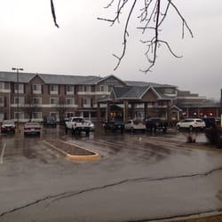 Photo Of Country Inn Suites By Carlson Prairie Du Chien