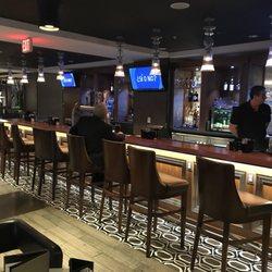 Photo Of D Burnham S Cincinnati Oh United States Good Bar With 8