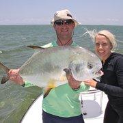 a326ccfec094 AWOL Fishing Guide - 15 Photos - Fishing - 4000 Crandon Blvd