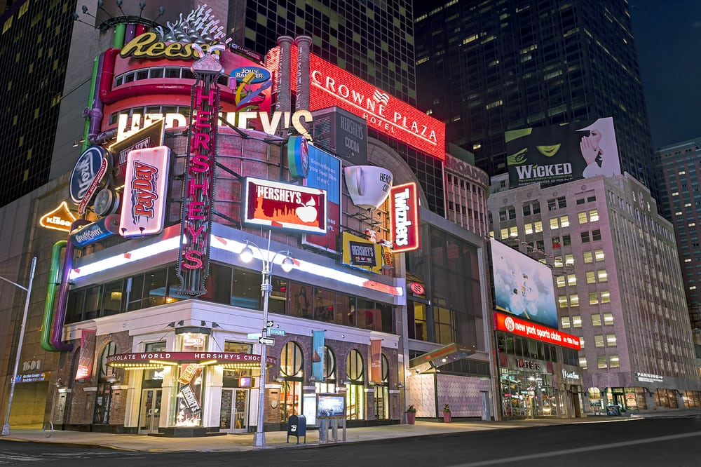 The Crowne Plaza Times Square Manhattan 277 Photos 324 Reviews Hotels 1605 Broadway Theater District New York Ny Phone Number Last Updated