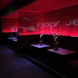 Photo Of Opaque Dining In The Dark Santa Monica Ca United States