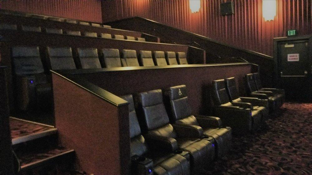 Cinemark at Myrtle Beach