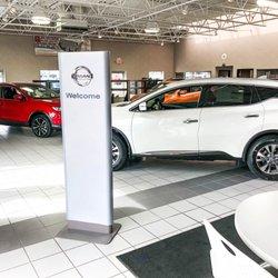 Photo of Fox Nissan Of Lansing - Okemos, MI, United States
