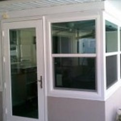 Great Photo Of Clearwater Window And Door   Clearwater, FL, United States