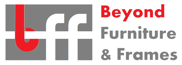 Photo Of Beyond Furniture And Frames   Frisco, TX, United States. Logo |