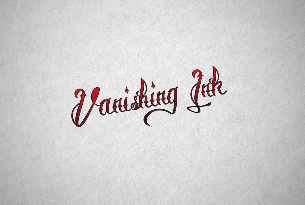 Vanishing Ink: 320 N Main St, Davison, MI