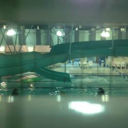 kinsmen leisure centre swimming pools 2001 oak street sherwood park ab phone number yelp