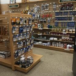 Woodcraft Of Ventura 12 Reviews Hardware Stores 3860 E Main St