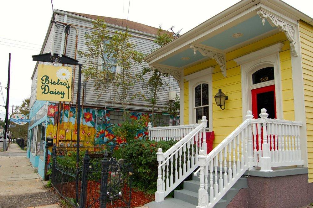Audubon Clubhouse Cafe Yelp