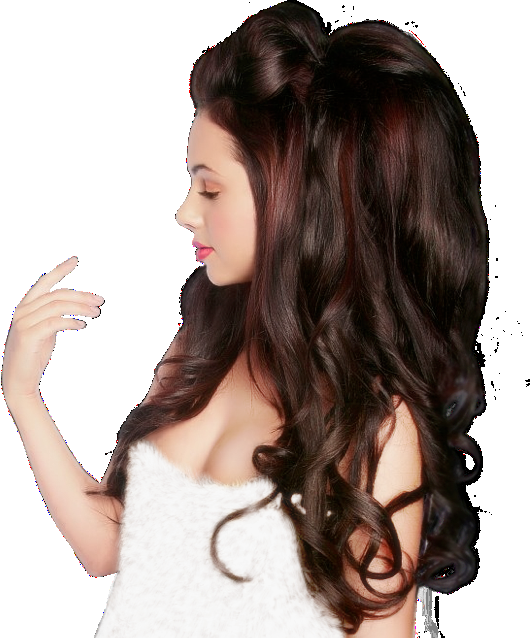 Snap San Diego Hair Extensions Yelp Styling Hair Extensions Photos