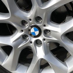 Elegant Alloy Wheel Repair Richmond Va