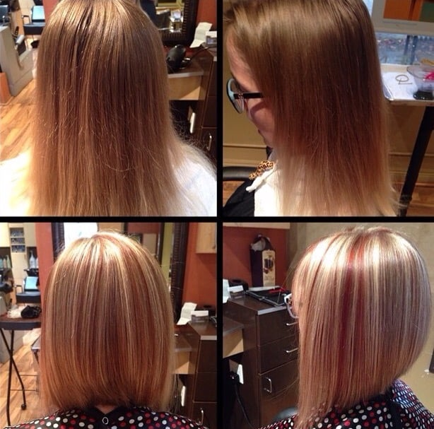 Maax Salon - 158 Photos & 108 Reviews - Hair Salons - 206 W Bonita ...