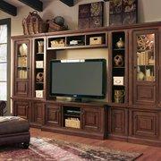Alenya Quartz Sofa Photo Of Furniture USA   Sacramento, CA, United States  ...