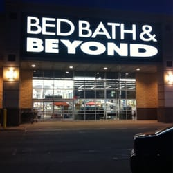 The average Bed Bath & Beyond salary ranges from approximately $17, per year for Retail Sales Associate to $, per year for Application Developer. Average Bed Bath & Beyond hourly pay ranges from approximately $ per hour for Crew Member to $ per hour for Department Manager.
