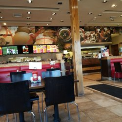 Drexel Hill Pa United States Pat S Pizza Family Restaurant Order Food Online 12 Photos 49