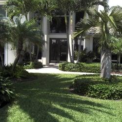 Photo Of R C Windows Doors West Palm Beach Fl United States