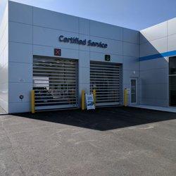 Copeland Chevrolet 30 Reviews Car Dealers 955 Pearl St