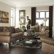 Bon ... Photo Of Furniture Wholesale Direct   Downingtown, PA, United States ...
