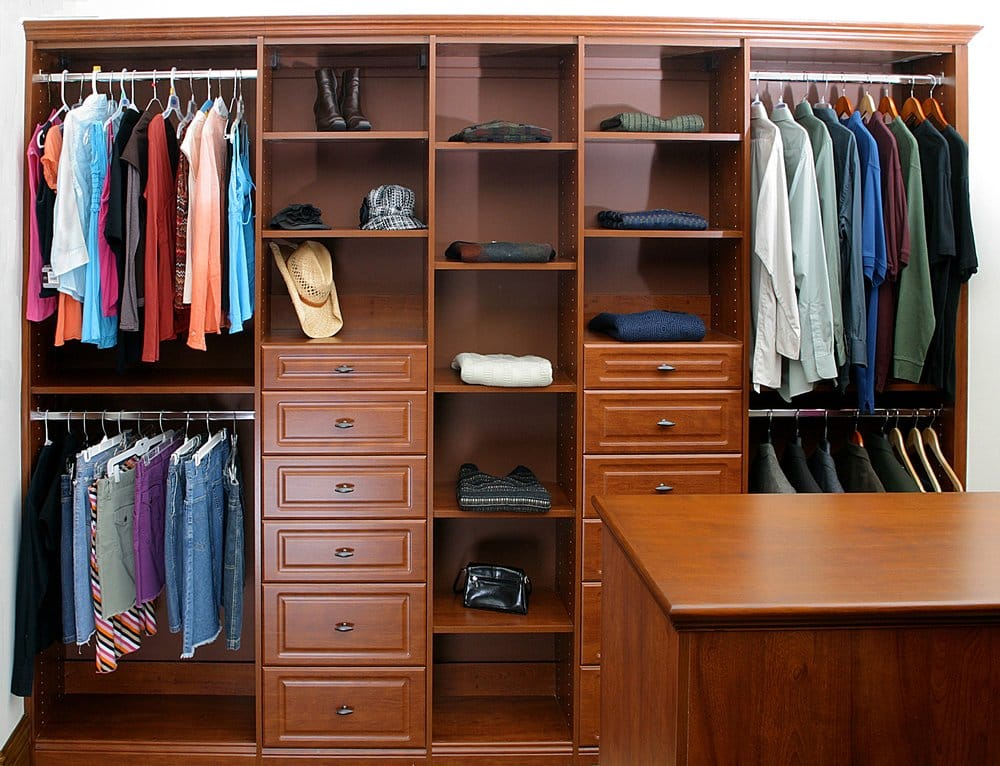 Closets To Go Interior Design 801 Mitchell Rd Newbury Park Ca Phone Number Yelp