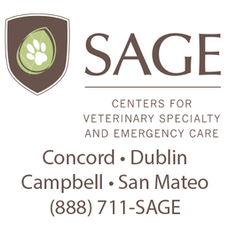 sage centers for veterinary specialty and emergency care