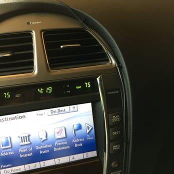 Rallye Lexus - 12 Photos & 45 Reviews - Car Dealers - 20 Cedar Swamp