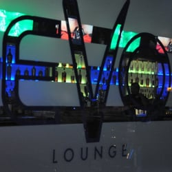EVO Lounge - CLOSED - (New) 13 Photos & 26 Reviews - Lounges