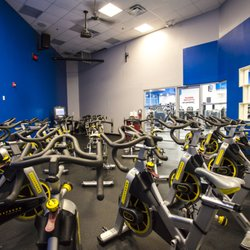 Tru Fit - Brownsville - 10 Photos - Gyms - 2944 Boca Chica