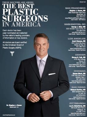 Blackhawk Plastic Surgery & MedSpa