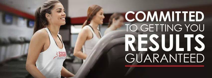 Snap Fitness: 1601 6th Ave SE, Aberdeen, SD
