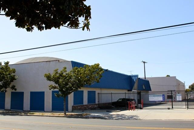Santa Monica Mini Storage  24 foton amp; 14 recensioner
