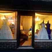 7e81e54057c18 ... Photo of Ashley and Alexandria's Bridal Boutique - Southfield, MI,  United States.