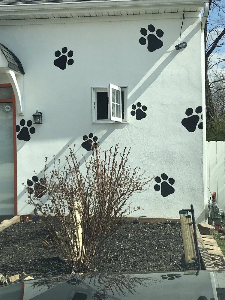 Brookhaven Veterinary Hospital: 101 E Garrison Rd, Brookhaven, PA