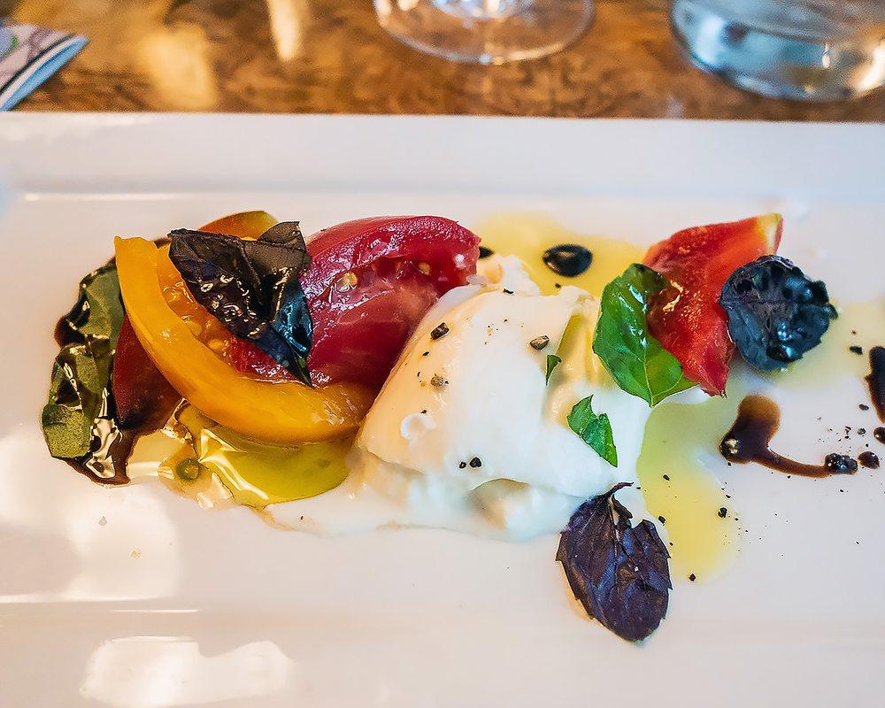 Eat Adventures Food Tours: 1001 SW Broadway, Portland, OR