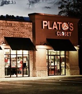 Plato's Closet: 2600 Fair Park Blvd, Jonesboro, AR