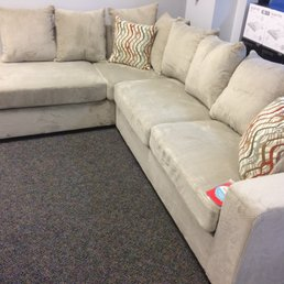 Photo Of IDEAL Furniture   Rock Hill, SC, United States