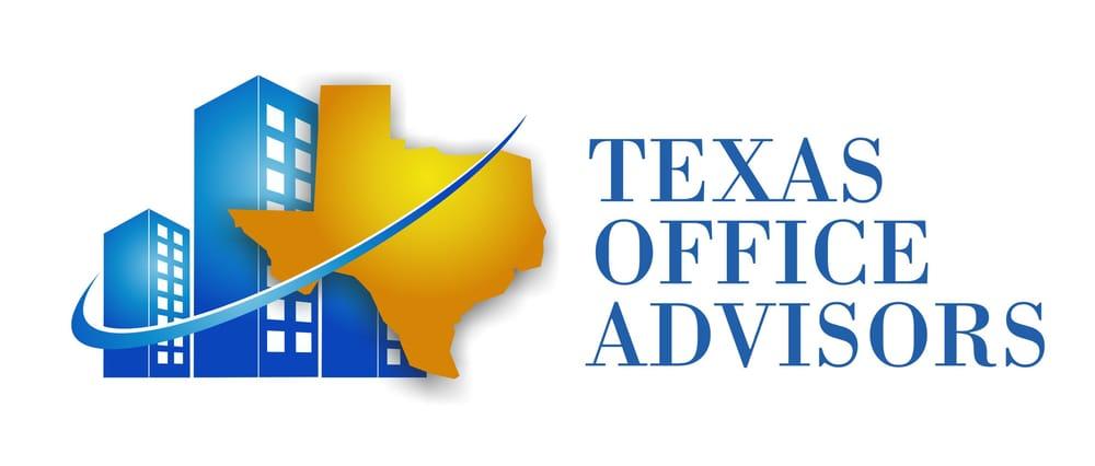 Texas Office Advisors