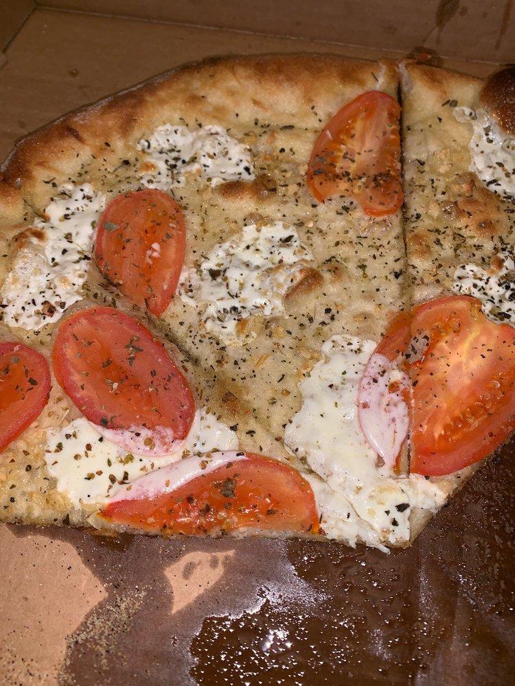 Haverhill Pizza Restaurant Gift Cards Massachusetts Giftly