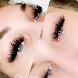 254df8ef068 Blissful Lashes - 1511 Photos & 19 Reviews - Waxing - 1211 164th st ...