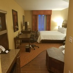 Photo Of Hilton Garden Inn Watertown/Thousand Islands   Watertown, NY,  United States