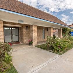 Photo Of Windsor Gardens Convalescent Center Of Hawthorne   Hawthorne, CA,  United States