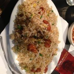 Indian Restaurants Near Newark Penn Station