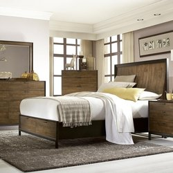 770+ Bedroom Furniture For Sale Kelowna New HD