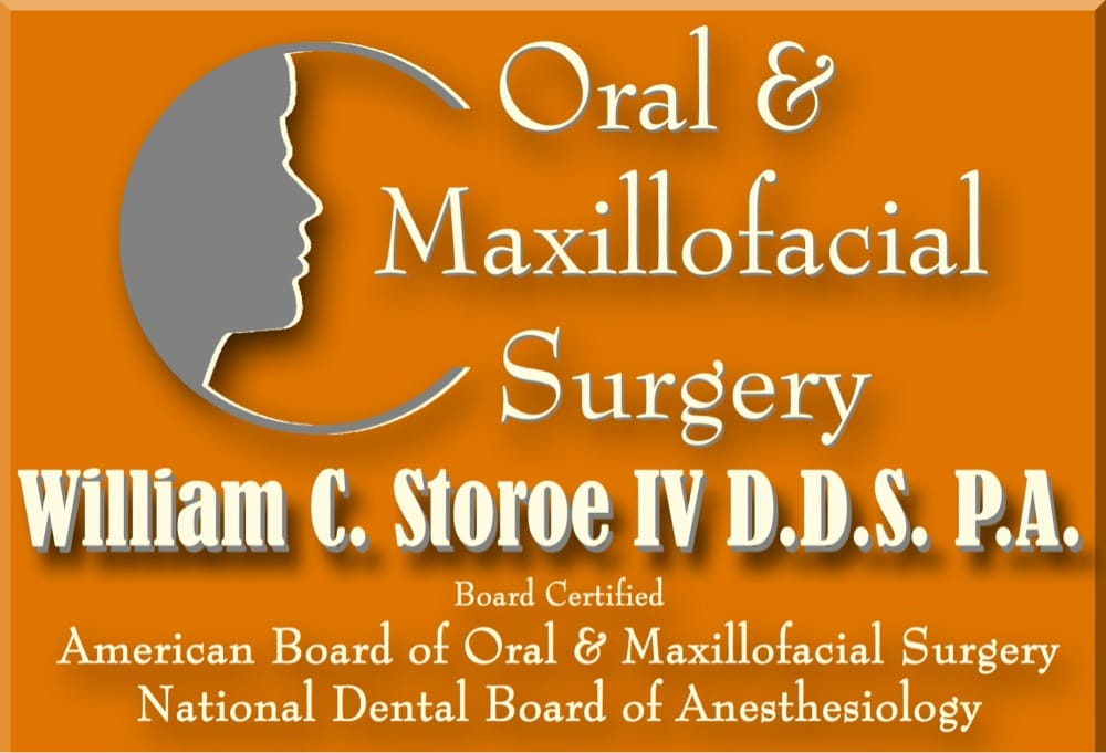 William C Storoe, IV, DDS, PA: 3500 SW 2nd Ave, Gainesville, FL